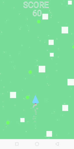 Space Game screenshot 2