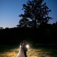 Wedding photographer Ruben Cosa (rubencosa). Photo of 09.12.2018
