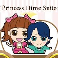 姫 tv プリンセス スイート