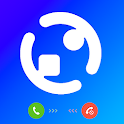 Guide for ToToķ HD Video Chat and Voice Calls icon