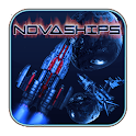 NOVASHIPS icon
