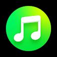 Music Player 2020 apk