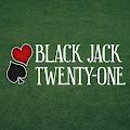 BlackJack Twenty-One