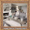 Home Decor Trends 2017 APK