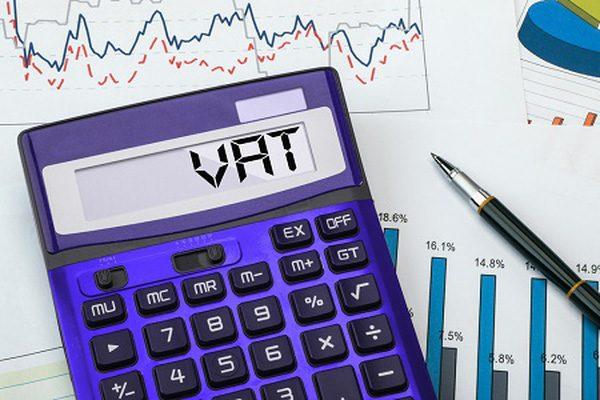Thuế giá trị gia tăng với người cho thuê nhà