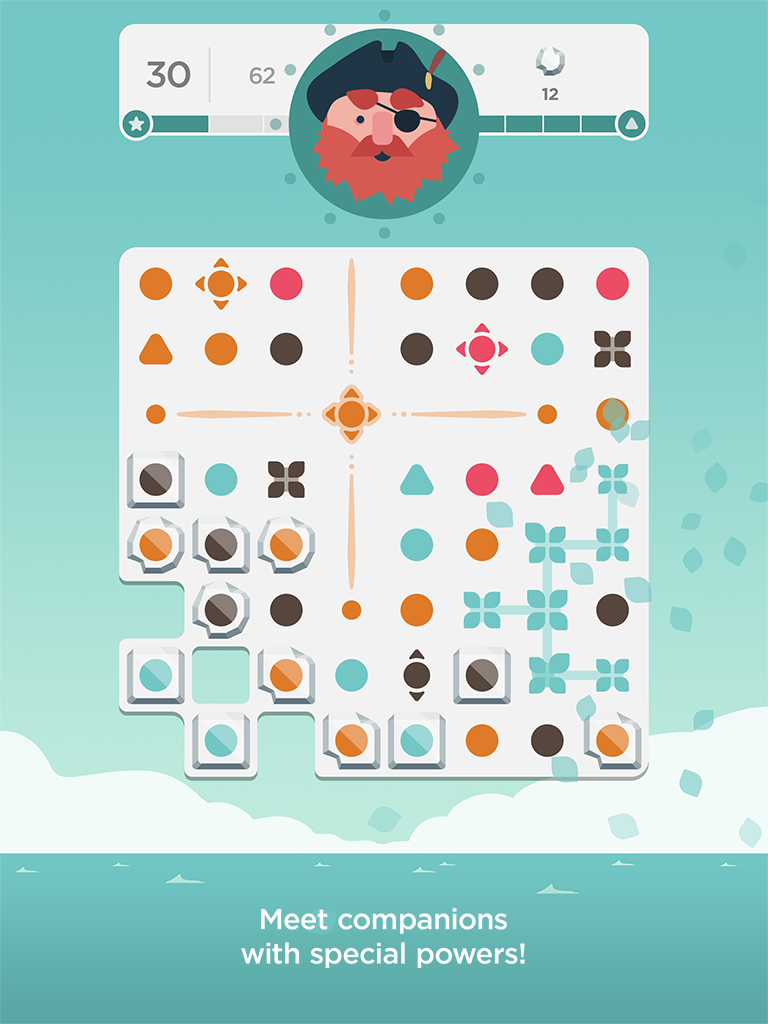 Dots & Co screenshot #14