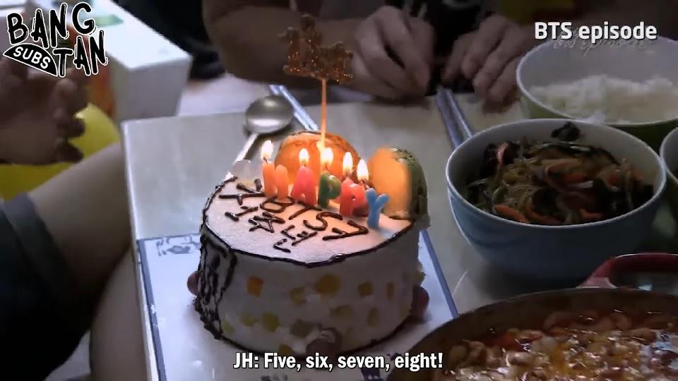 cakeold
