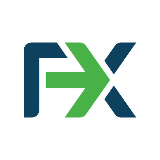 FxAir - Forex, Commodities Trading