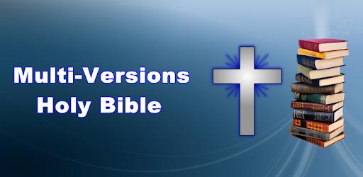 Multi Version Bible Free Download Kjv Nkjv Niv Nlt On Windows Pc Download Free 22 24 Com Andromo Dev600746 App583417