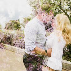Wedding photographer Mariya Vasileva (Marie13). Photo of 24.05.2017