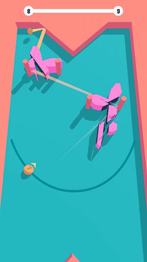 Slice it 3D screenshot 2