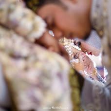 Wedding photographer Deni Farlyanda (farlyanda). Photo of 10.05.2018