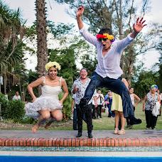 Hochzeitsfotograf Elena Alonso (ElenaAlonso). Foto vom 26.12.2018