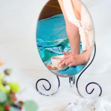 Φωτογράφος γάμων Ivan Kachanov (ivan). Φωτογραφία: 16.05.2014