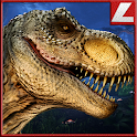 Primal Dinosaur Hunter 2016 ™ icon