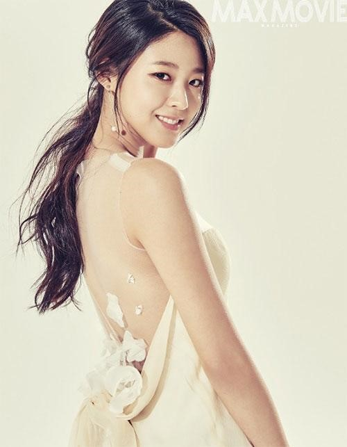 seol gown 21