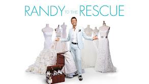 Randy to the Rescue thumbnail