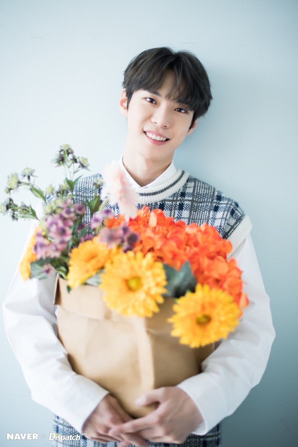 nct 127 doyoung 1