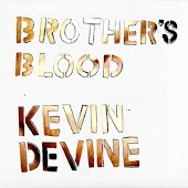 Brother's Blood