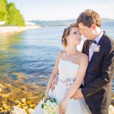 Wedding photographer Andrey Sorokin (sorokinphotos). Photo of 27.03.2015