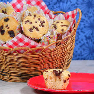 Chocolate Candy Filling Recipes.