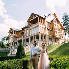 Wedding photographer Pavel Boychenko (boyphoto). Photo of 28.07.2017