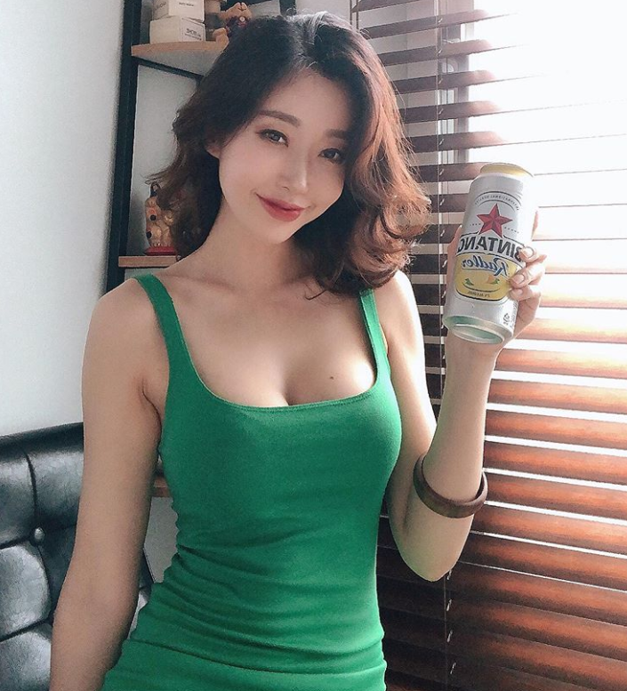 jung3