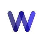 Wordown - Get the answers icon