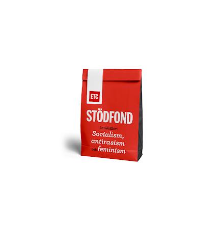 ETC Stödfond