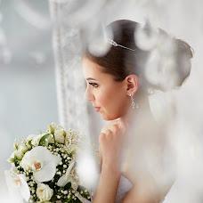 Wedding photographer Nataliya Dovgenko (Dovgenkophoto). Photo of 04.07.2018