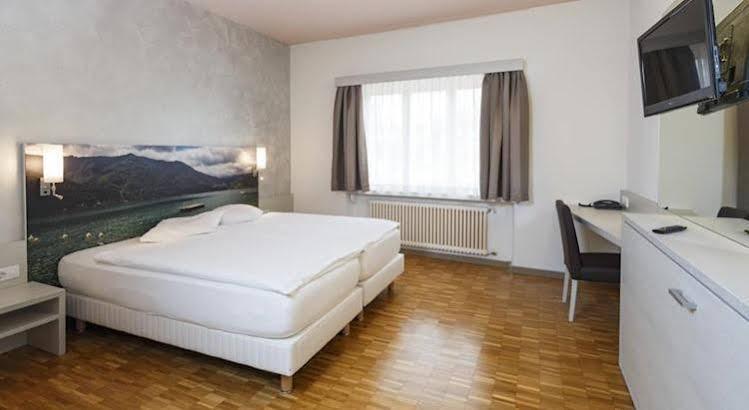 Acquarello Hotel