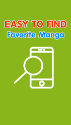 Manga Viewer 3.0 – Best Manga FREE APK Download – Free Books & Reference APP for Android 2