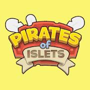 Pirate Kingdom Adventure