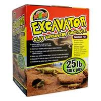 Excavator sand 9 kg