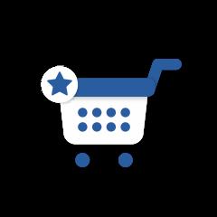 Augmentez vos ventes en ligne
