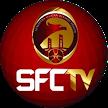 Sriwijaya FC TV APK