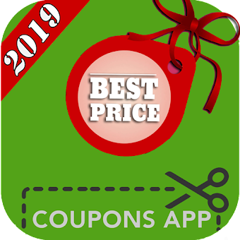Coupons For Groupon & Deals Discount