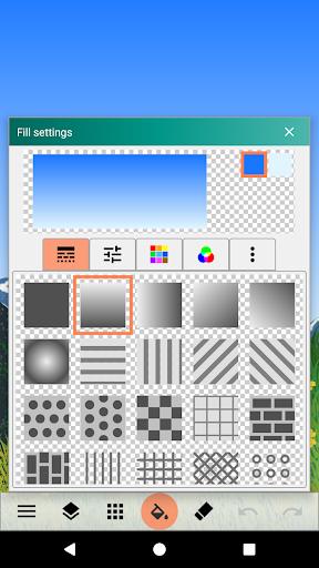 Paint Art / Drawing tools 1.4.2 Screenshots 6