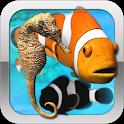 Fish Farm icon