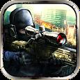 Sniper Strike Combat apk