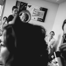 Fotógrafo de bodas Sergio Lopez (SergioLopezPhoto). Foto del 22.08.2018
