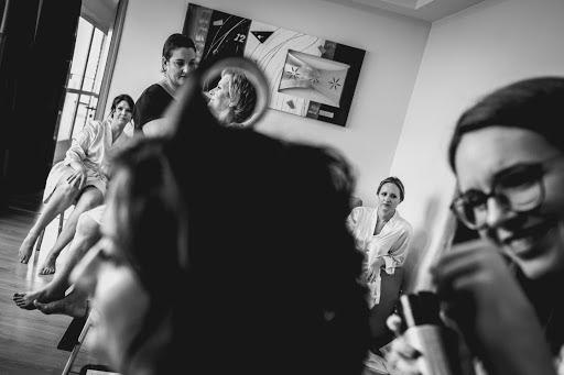 Wedding photographer Sergio Lopez (SergioLopezPhoto). Photo of 22.08.2018