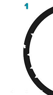 The Circle Zen - náhled