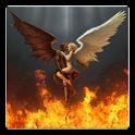 天使名冊X魔鬼手札 (Angel & Demon) icon