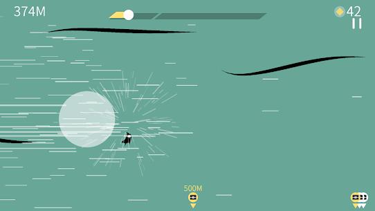 Wind Rider v1.0.0 (Mod Money) 4