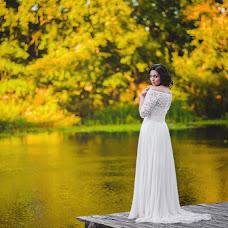 Wedding photographer Olga Khayceva (Khaitceva). Photo of 19.04.2015