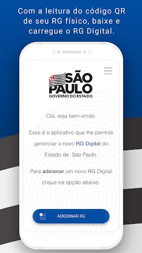RG Digital SP 1.2.5-sp screenshots 2