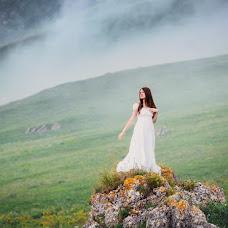 Wedding photographer Olga Braga (Bragas). Photo of 29.07.2015