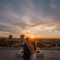 Wedding photographer Nemanja Dimitric (nemanjadimitric). Photo of 31.10.2016