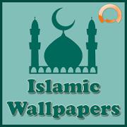 App Icon for Islamic Wallpapers - Ramadan App in Czech Republic Google Play Store